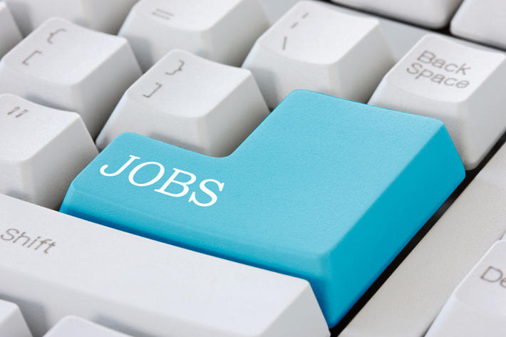 jobs_button_on_computer_keyboard