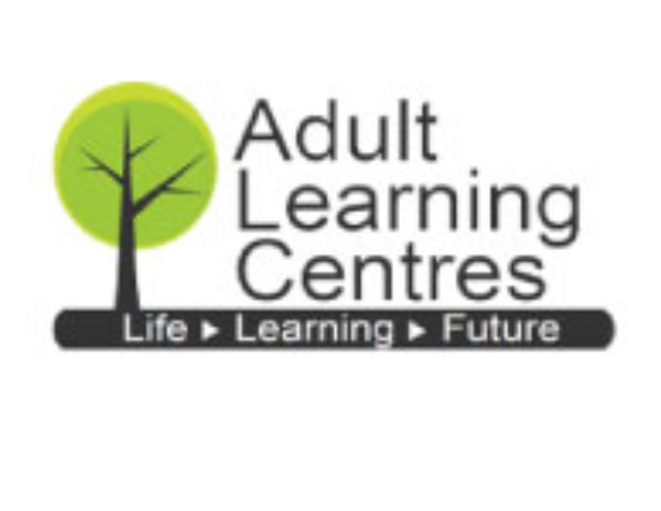 Adult-Learning-Centres-