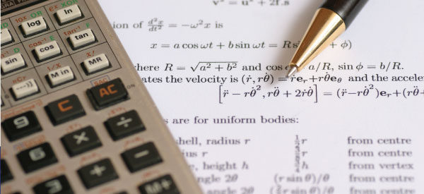 Adult-Learning-Centres-Exams-and-Tests